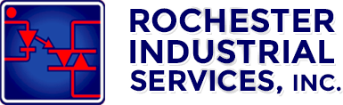 Rochester Industrial Services, Inc